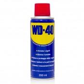 Spray multifunzione 200ml