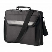 Borsa trasporto notebook Atlanta 21080
