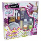 Creative Slime Magic Shine