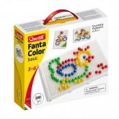 Fanta Color Basic