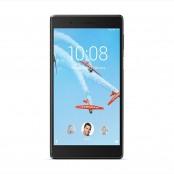Tablet TB-7504X ZA38 7