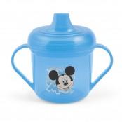 Tazza Secondi Sorsi Mickey 200 ml