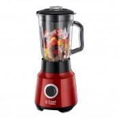 Frullatore a bicchiere 1.5 L Desire rosso/nero 24720-56
