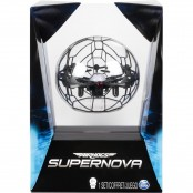 Supernova Air Hogs