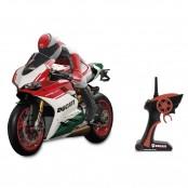 RC Ducati Panigale 1299 scala 1:6