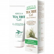 Tea Tree Gel 75 ml