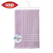 Tappeto bagno 50x80 cm rosa
