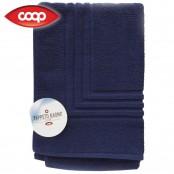 Tappeto bagno 50x80 cm blu