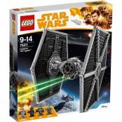 Star Wars Imperial TIE Fighter 75211