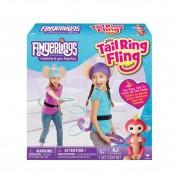 Fingerlings Tail Toss