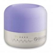 Umidificatore/diffusore per aromaterapia con speaker...