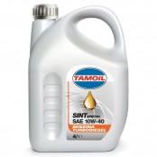 Olio per motori auto Sint Special Sae 10W-40 Benzina...