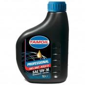 Olio per motori auto Professional 100% Sint C3 Sae 5W-30 1L