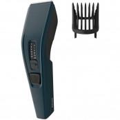 Tagliacapelli con filo Series 3000 HC3505/15