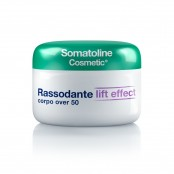 Cosmetic Rassodante Corpo Over 50 Lift Effect 300 ml