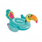 Float'n Fashion Cavalcabile gonfiabile Tucano 207x150 cm