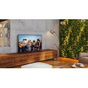 TV LED  SAMSUNG  UE55NU7090