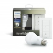 Hue Dimming Kit A+