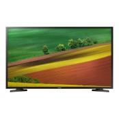 TV LED  SAMSUNG  UE32N4000AKXZT