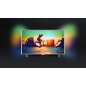 TV LED  PHILIPS  32PFS6402/12