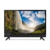 TV LED  TELESYSTEM  Sound 32