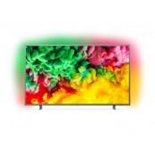 TV LED  PHILIPS  43PUS6703/12
