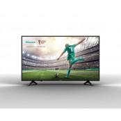 TV LED  HISENSE  H55A6120