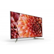 TV LED  SONY  KD55XF9005BAEP