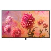 TV LED  SAMSUNG  QE55Q9FNATXZT