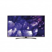 TV LED  LG ELECTRONICS  65UK6400