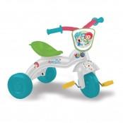 Triciclo Yo Yo