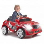 Auto elettrica Twinkle Car 6V