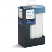 Telecomando Hue Dimmer Switch per Sistema Hue Bianco