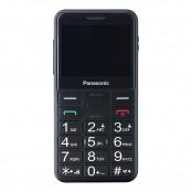 Cellulare GSM nero KX-TU150EXB