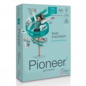 Risma Pioneer Fresh Inspiration A4 75g 500 fogli