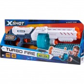 Blaster X-Shot Reflex 6