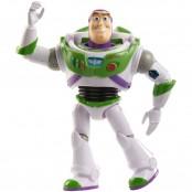 Personaggio articolato Buzz
