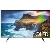TV LED  SAMSUNG  QE49Q70RATXZT