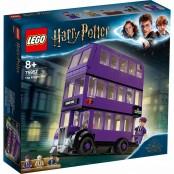 Harry Potter  Nottetempo  75957