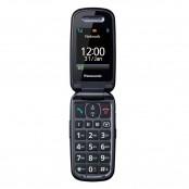 Cellulare 2.4