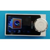 LETTORE MP3  MAJESTIC  SDA 8064R