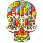 Fiesta Skull Island