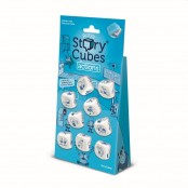 Rory's Story Cubes Actions Hangtab