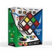 Cubo di Rubik Race