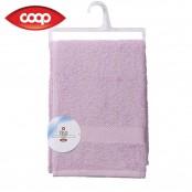 Telo bagno 70x140 cm rosa