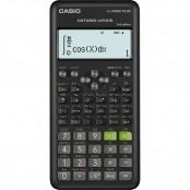 Calcolatrice Scientifica FX-570ES-PLUS-2
