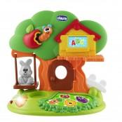 La Casa del Coniglietto