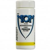 Neo Mom Polvere antiparassitaria 20 g