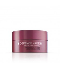 P-DEFENCE  ANTIR.NOTTE 50 ML immagine thumbnail