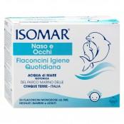 Flaconcini Igiene Quotidiana 24x5 ml